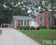 525 Emerson Drive, Raleigh image
