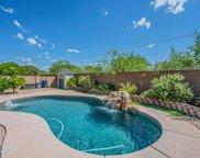 10968 E White Sage, Tucson image