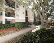 5134 Northridge Road Unit 309, Sarasota image