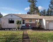 17019 14th Ave NE, Shoreline image