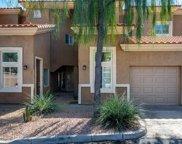 8245 E Bell Road Unit #228, Scottsdale image