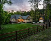 1437 Kale  Road, Catawba image