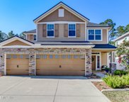 87 WILLOW WINDS PKWY, St Johns image