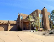 13219 Canyon Edge Trail NE, Albuquerque image