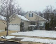 335 OVERTURE WAY, Centreville image