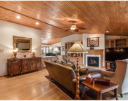 675 Witter Gulch Road, Evergreen image