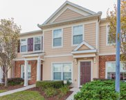 8078 SUMMER COVE CT, Jacksonville image