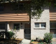 2535 Country Club Unit #A130, Titusville image