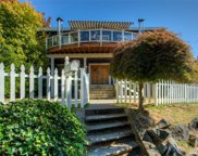 4150 Hillcrest Ave SW, Seattle image