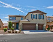 1313 SANDSTONE VIEW Way, North Las Vegas image