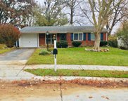 3040 Donnycave Lane, Maryland Heights image