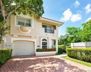 6886 Sw 89th Ter, Pinecrest image