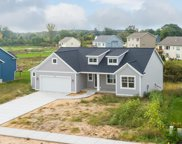 6918 Citizen Lane, Zeeland image