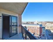 78 10th Street E Unit #2109, Saint Paul image