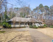 4000 Forest Glen Dr, Mountain Brook image