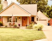 882 Whittier  Place, Indianapolis image