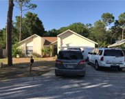 1915 Cobblestone Way, Clearwater image