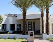 6143 E Exeter Boulevard, Scottsdale image