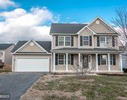 43 BUNTING AVENUE, Martinsburg image