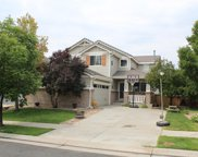 10461 Pagosa Street, Commerce City image
