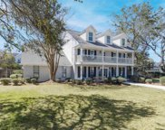 84 Chanteclaire Cir, Gulf Breeze image
