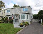 3429 Edgerton  Avenue, Wantagh image