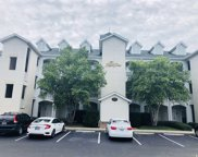 1025 World Tour Blvd. Unit 104, Myrtle Beach image
