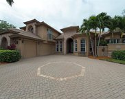 7924 Tiger Lily Dr, Naples image