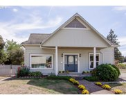 349 QUINCY  AVE, Cottage Grove image