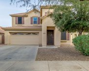 4379 S Coachhouse Court, Gilbert image