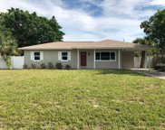 5111 42nd Avenue W, Bradenton image