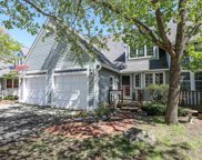 379 Winding Pond Road, Londonderry image