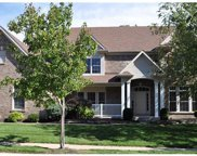 2648 Wynncrest Ridge, Chesterfield image
