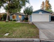 5135 E Pitt, Fresno image