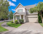 2809 NW 172ND  TER, Beaverton image