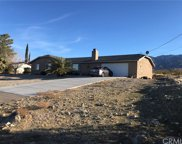32159 Sapphire, Lucerne Valley image