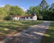85 Buck Creek Drive, Longs image