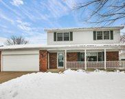 3317 Yellowstone Drive Sw, Grandville image