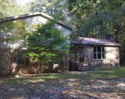 159 Misty Woods Drive, Grovetown image