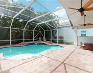6222 Nw 125th Ave, Coral Springs image