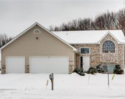 2440 Valley View Road, Shakopee image
