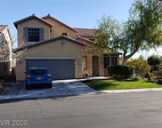 4174 SANTO WILLOW Avenue, Las Vegas image
