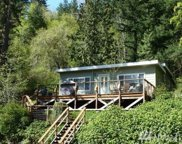 1770 Emerald Lake Wy, Bellingham image