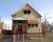 7923 South Normal Avenue, Chicago image