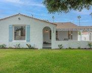 3288     Genevieve Street, San Bernardino image