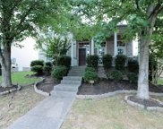 1216 Olympia Pl, Franklin image