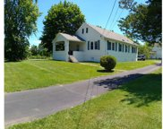 1295 Jacksonville Road, Warminster image
