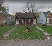 2928 E 19th Street, Indianapolis image