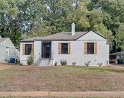 1395 E. Forrest Ave, East Point image