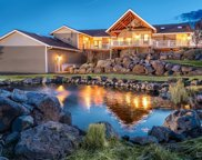 18276 Fryrear Ranch, Bend, OR image